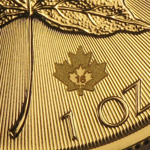 gold-maple-leaf-watermark