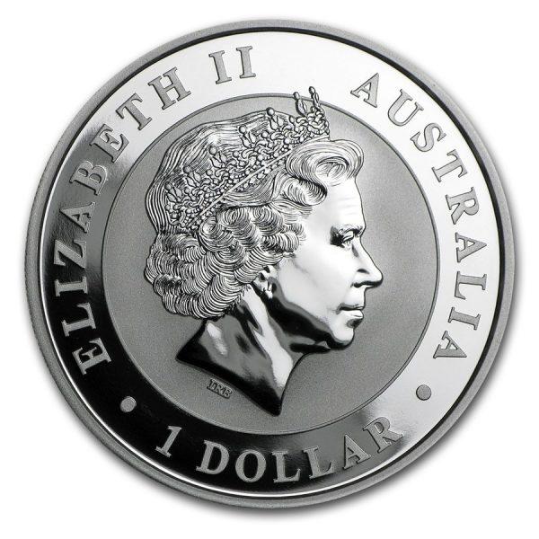 koala-silver16-1oz-back