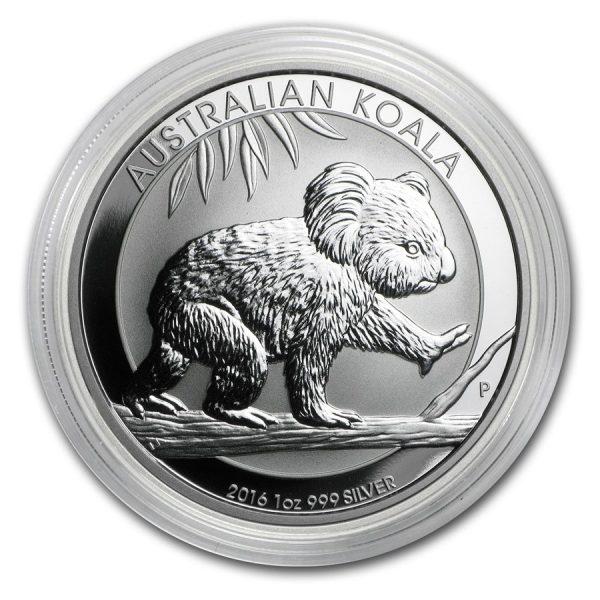 koala-silver16-1oz2