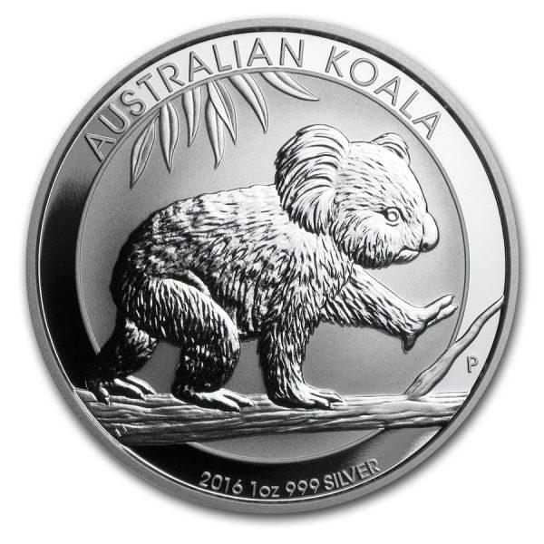 koala-silver16-1oz