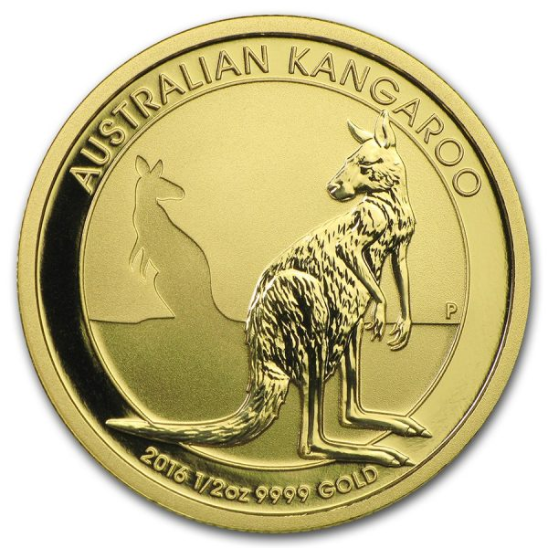 kangaroo-1/2oz-back