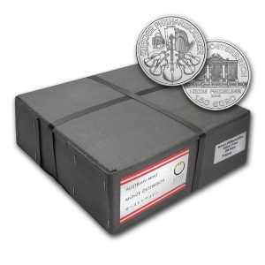 philharmoniker1ozsilver16monsterbox