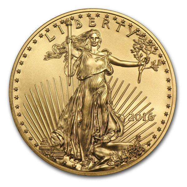 american-eagle-1/10oz