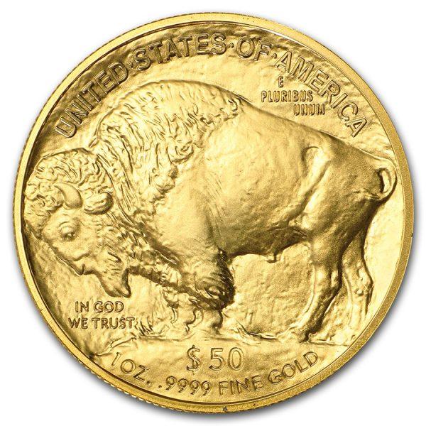buffalo1oz2016