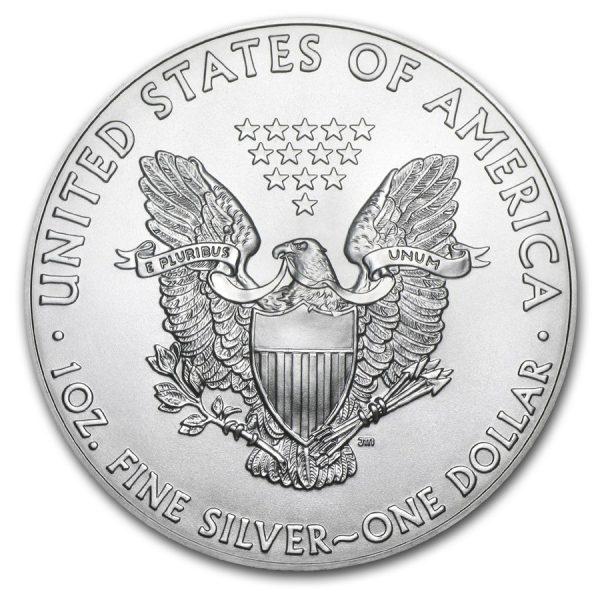 silvereagle-2016-1ozback