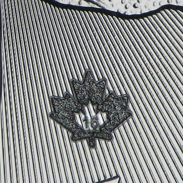 maple-leaf-2016-1oz
