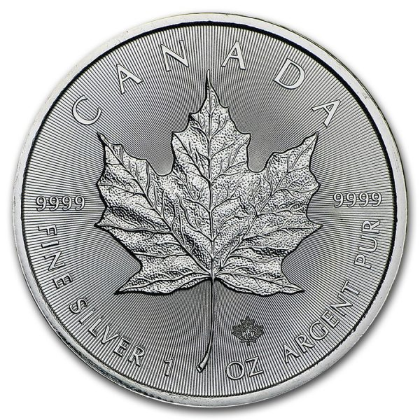 mapleleaf-silver-monsterbox1oz