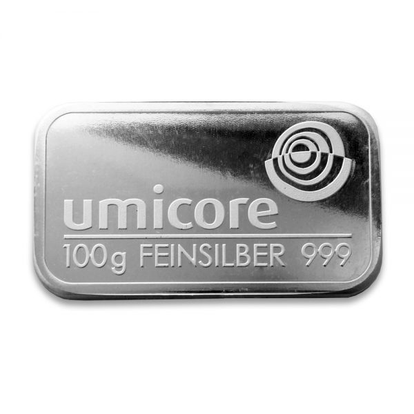 umicore-ag100g