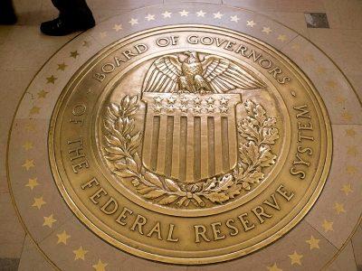 Zo gaat de Fed haar gigantische balans afbouwen