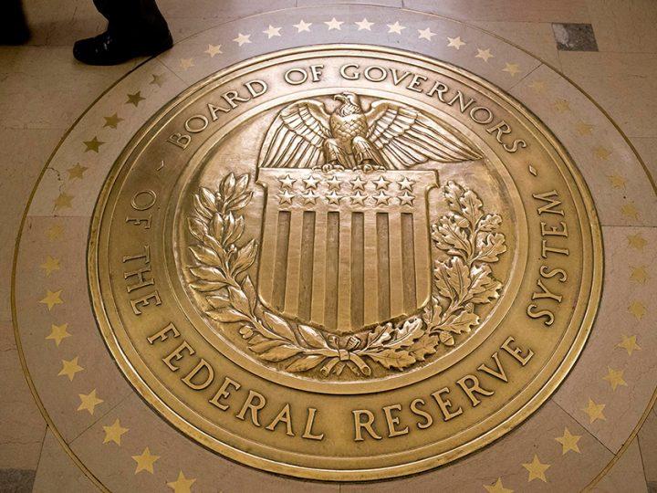 Wat betekent Trump's overwinning voor de Fed?