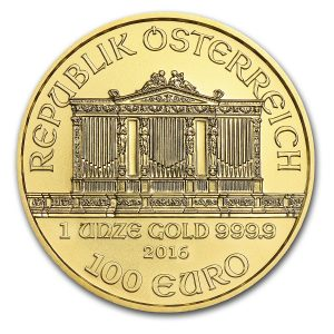 philharmoniker-gold-1oz-2016 back