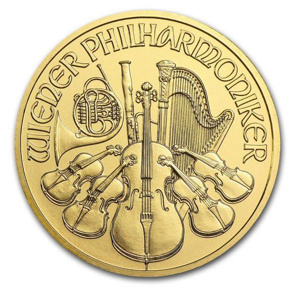philharmoniker-gold-1oz-2016