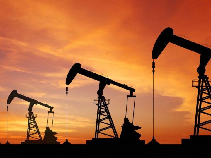 OPEC sluit akkoord over beperking olieproductie