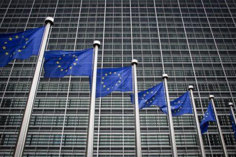 Europese Commissie, opkoopprogramma
