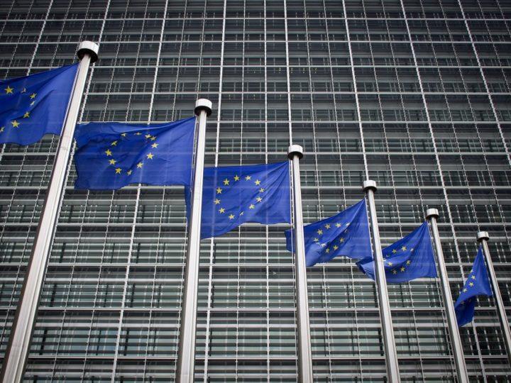 Europese Commissie gaat geld en goud confisqueren