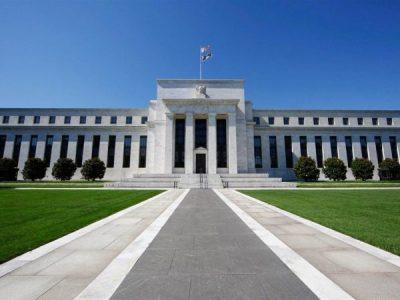Wat betekent renteverhoging Fed voor goud & zilver?
