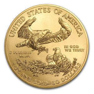 eagle1oz2017gold2