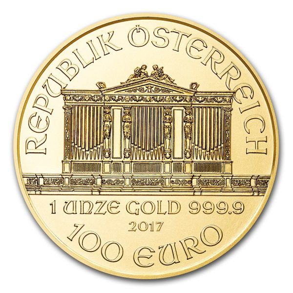 philharmoniker gold 1oz 2017 3