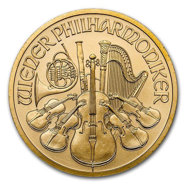 philharmoniker gold 1/2oz 2017 3