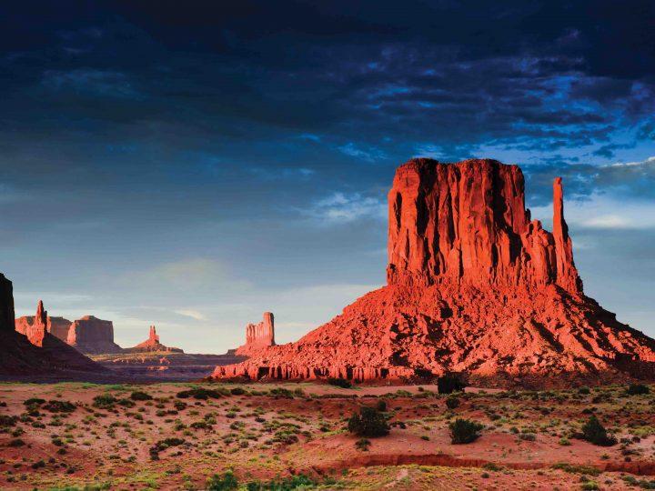 Arizona dichtbij accepteren van goud & zilver als wettig betaalmiddel