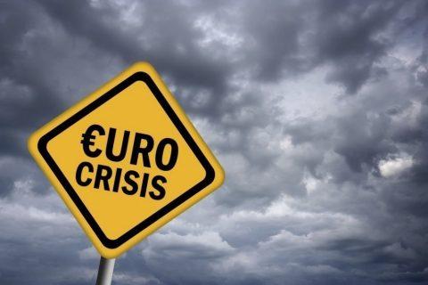 crisis europa