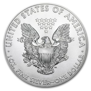 eagle 2017 1 troy ounce zilver3