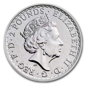 britannia zilver 1 oz 2017 3