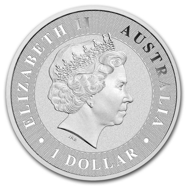 kangaroo 2017 zilver 1oz 1kangaroo 2017 zilver 1oz 1kangaroo 2017 zilver 1oz 1kangaroo 2017 zilver 1oz 1kangaroo 2017 zilver 1oz 3