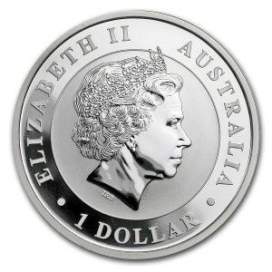 koala 1 oz 2017 1 oz 3