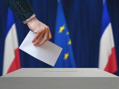 Franse verkiezingen kunnen Europa in crisis storten