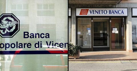 Italiaanse banken