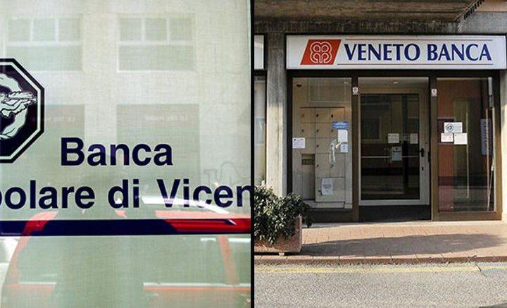 Meer Italiaanse banken krijgen staatsteun