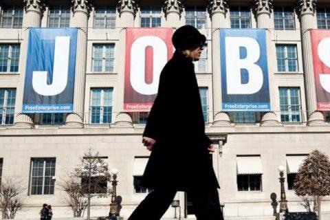 banenrapport mei
