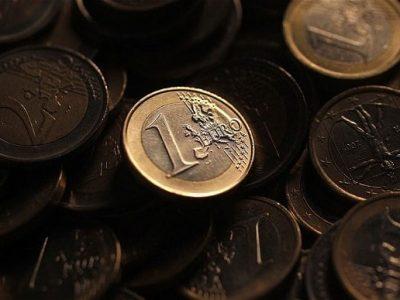 De laatste kans voor de euro?