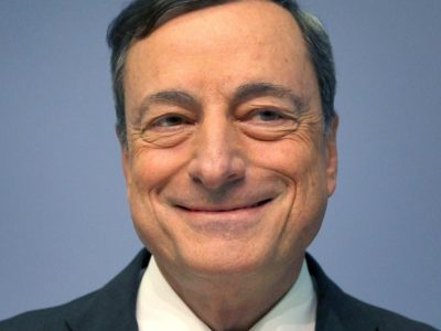 ECB overweegt afschaffen depositogarantiestelsel