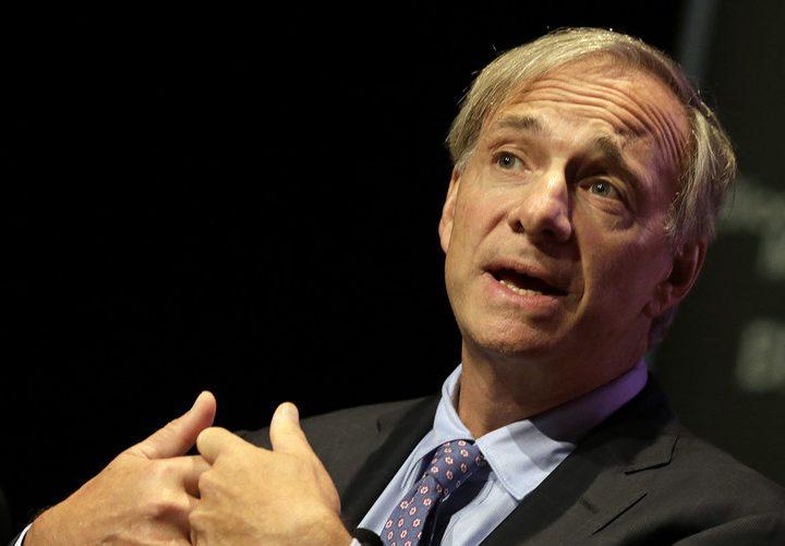Grootste hedgefonds ter wereld short Europa