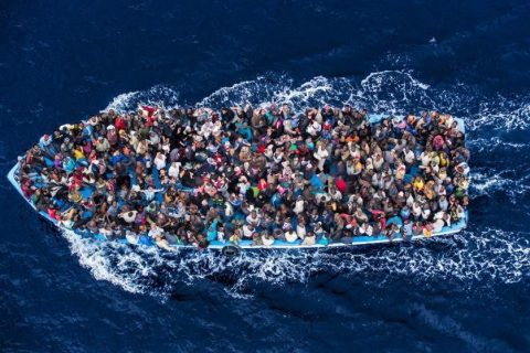 migrantencrisis