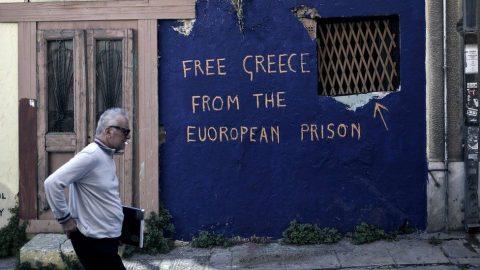 Griekse