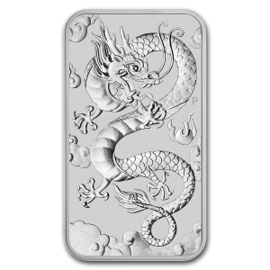 Monsterbox Dragon Rectangular