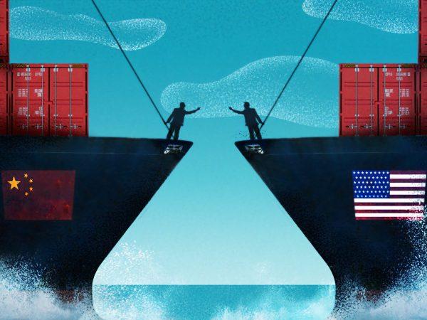 handelsoverleg