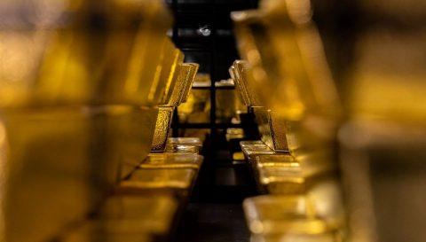 Duitsland verlaagt limiet voor anoniem goud kopen