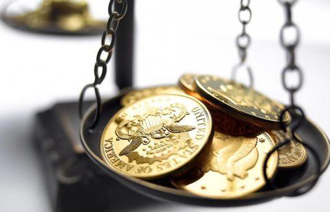 Wat is het beste moment om goud te kopen?