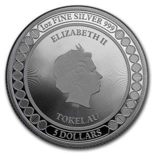 2019-1-oz-tokelau-silver-butterfly-observe-coin